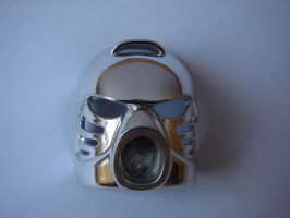 Sacred Mask - pic2 by Mate397