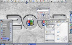 Balder VS by apbaron