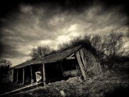 needs work by sparxphoto