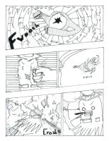 Chapter 5:  Page 12 by Kleinstrauss