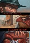 Spaghetti Western by d-torres