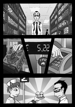 Short story - Page 5 by trs