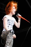 Paramore 003 by KylieKeene