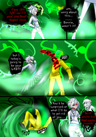 Round 1 Page 7 by SillyHippo11