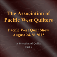 Quilt-Show-Aug-2012-Group-2 by Leathurkatt-TFTiggy