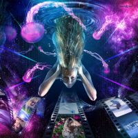 Lucid by DISENT