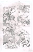 DMLpage79pencils07122013 0000 by KillustrationStudios