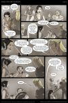 DAO: Fan Comic Page 61 by rooster82