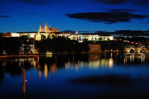 Prague.03 by cmartin89