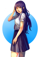 umi by teires