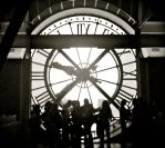 Musee D'Orsay 2 by skyeyes101
