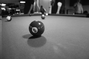 6 ball by no1uvinterest