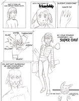 GT Page 18.5968737626WHAT? by LG-LatiasGirl