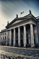 GPO by haggins11