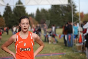 IFHS XC 1 by Strider-Blackthorn