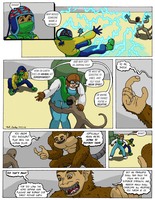 Obscuria 03 pg 13 by kyrtuck