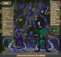 Altair reference sheet (eng) by Green-Nightingale
