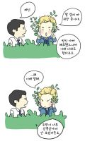 the Mentalist_cho and jane5 by mang2