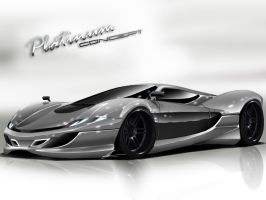 PLATINUM Concept Final by Adry53