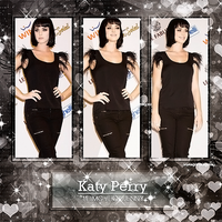 Photopacks Katy Perry by AngelSerenity12
