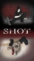 +SHOT+ (sherlock) by Wings-for-dreams