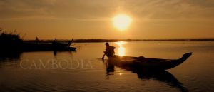 by the river2 by aqim22