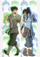 BORRA BORRA BORRA BORRA by puricoXD
