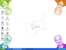 colin mochrie desktop +love+ by Kellalizard