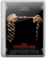 The Stepfather by Movie-Folder-Maker