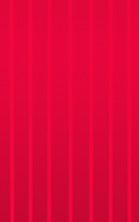 Red stripes custom background by lonehuntress