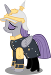 Prinzessin Maud by Canterlotian