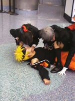 AX 2010: 24 by Jelly-Flava
