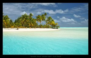 Cook Islands 2011 by etdjt