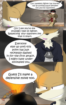 CoTMP: Page 242 by Dapuffster