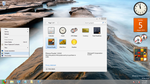 Windows Sidebar for Windows 8 RTM by scritperkid2