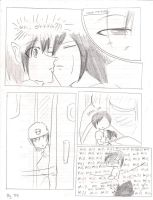 forever page 79 by sung-min