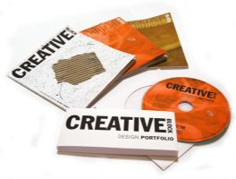 CreativeBlockPortfolio bundle1 by ldimmu