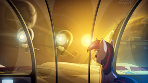 Future pony by gign-3208