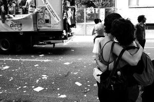 Gay Pride 08 by Yueproduction