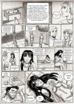 The weight of the throne_pag144 by MikaniaC