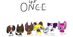 lps ouat coming to youtobe soon by webkinzfun8
