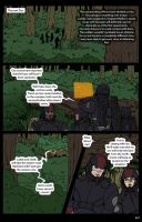 English/Polish Mass Effect Colony pg 047 by AnnMarKo