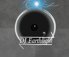 Earthlight by ScootsNB