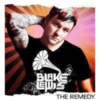 Blake Lewis The Remedy by Denjo-Reloaded