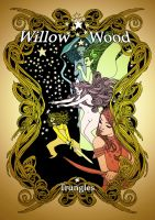 Willow Wood MoonGlow second cover by trungles