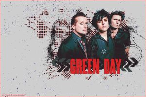 GreenDay Wallpaper_O5 by my-violet-dreams