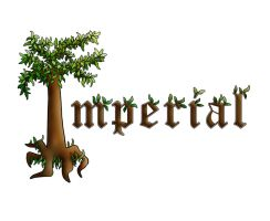 The Trees Speak of Imperial by technia