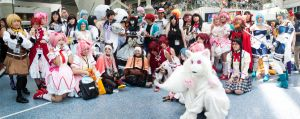 PMMM Gathering - Final Group Shot by EriTesPhoto