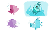 hougfish.png