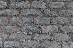 Cobblestone by KameleonKlik